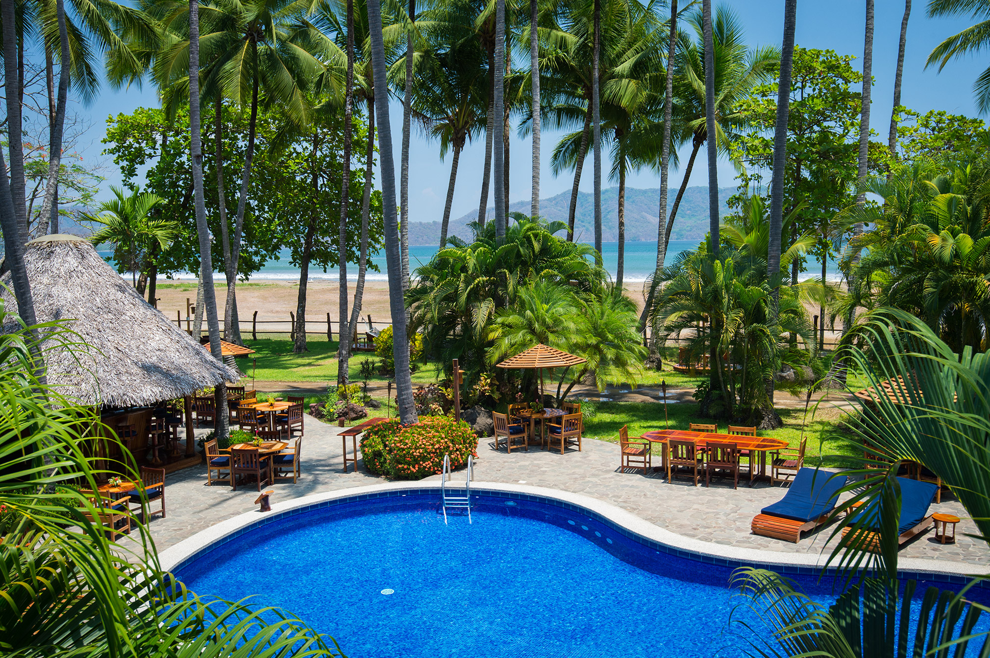 pool-beach-tambor-tropical-7664